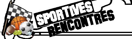 Site de Rencontre Sportive & Sportif